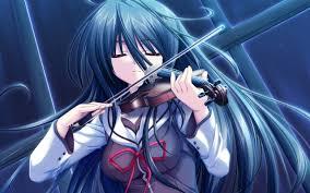 anime music wallpaper. Delighful Music Anime Music Wallpaper For