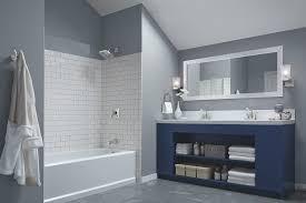 7 bathroom renovation ideas to rejuvenate your space