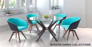contemporary furniture. Exellent Contemporary Furniture Stores Dining Room Contemporary Is A  Modern Store Ashley Tables To I