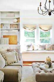 cozy living rooms thoughts from alice little house pinterest