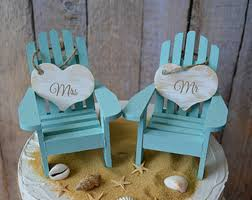 best miniature beach chairs best house design miniature beach