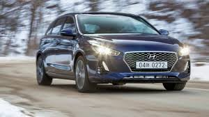 2018 hyundai i30. exellent 2018 hyundai i30  2018 throughout hyundai
