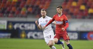 Cfr cluj vs fcsb prediction and match preview. Cfr Cluj Fcsb Romanian Super Cup Live On Gsp Ro