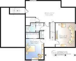 3 bedroom house plans pdf. full image for simple 4 bedroom house plans pdf basement affordable small country plan great 3 m