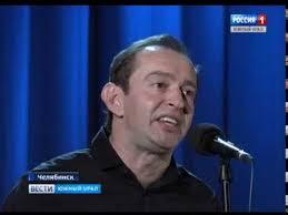 """<b>Константин Хабенский</b> и <b>Юрий Башмет</b> показали """"Калигулу"""" в ..."""