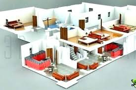 3D Home Design Software Free Download For Windows Xp ••▷ SFB