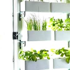 window plant shelf window plant shelf window plant shelf indoor plant shelf window shelves home depot