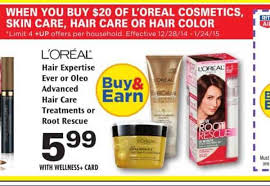 Y scroll through these printable l'oreal coupons before your next shopping trip and keep up on all your l'oreal advanced haircare, loreal hair dye needs with the top hair dye coupons, l'oreal. Loreal Hair Care Printable Coupon New Coupons And Deals Printable Coupons And Deals
