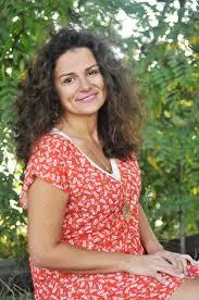 Priscilla LOWE, Hypnothérapeute à Bordeaux : Prenez RDV en ligne