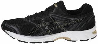 asics gel equation 8