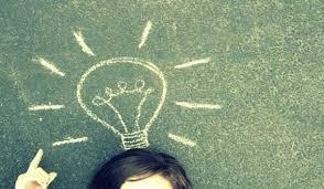 Творческий отпуск в году для педагогов порядок  Творческий отпуск в 2017 году для педагогов порядок предоставления для написания диссертации