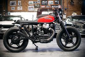 top 5 honda cx500s bike exif