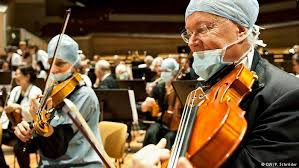 Image result for musician doctors