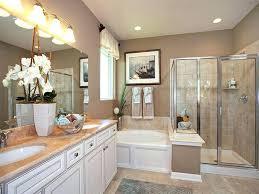 bathroom floor plans 10x10 bathroom floor plans