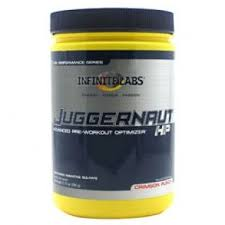 aside from protein and thermogenics fat burners pre workouts are easily the most por of supplements