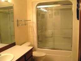 acrylic tubs and surrounds acrylic shower walls