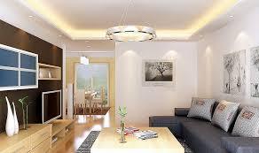 lighting extraordinary modern living room light fixtures modern living room lighting sl interior design