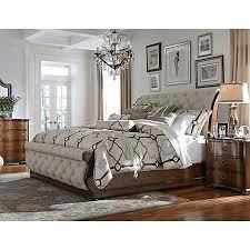 art bedroom furniture. Marvellous Ideas Art Van Bedroom Furniture Very Attractive Idea E