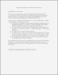 38 Best Of Cover Letter For Literary Submission Malcontentmanatee