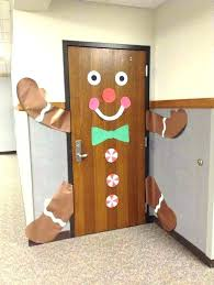 decorate office door for christmas. Christmas Door Decorations For School Office Decoration Decorating Ideas Best Decorate