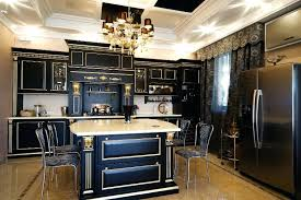kitchen designs dark cabinets.  Designs Kitchen Designs Dark Cabinets Pictures With And  Luxury Design Ideas Gold Accent To Kitchen Designs Dark Cabinets