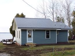 tin roof home plans house plans