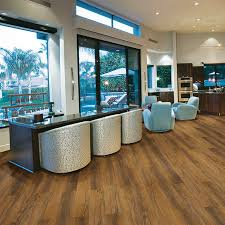 natural cork flooring commercial residential strip authentica european smoked oak