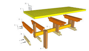 Small Picture Simple Garden Bench Design Garden ideas and garden design