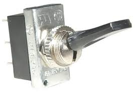 Image result for toggle switch