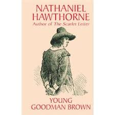 essays on young goodman brown co essays on young goodman brown characteristics between the minister s black