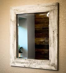 wooden bathroom mirrors. Reclaimed Wood Bathroom Mirror Best 25 Ideas On Pinterest Large Wooden With Frame 9 Mirrors