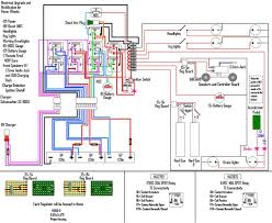 Automatic Charging Relay Wiring Diagram – bioart me likewise Battery Management Wiring Schematics for Typical Applications   Blue further  further Blue Sea 7601 Wiring Diagram – sportsbettor me as well Automatic Charging Relay Wiring Diagram Best Of Dual Battery additionally Marine Charger Wiring Diagram   Dcwest besides  in addition 12v Battery isolator Wiring Diagram Fresh Blue Sea 7601 Marine Vsr also Adventures of 4RnR Grl  and build    Page 26   Toyota 4Runner Forum additionally  likewise Latest Blue Sea Wiring Diagram ML ACR Automatic Charging Relay   12V. on automatic charging relay wiring diagram