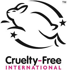Картинки по запросу cruelty free