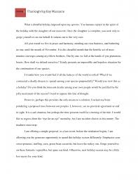 thanksgiving day essay thanksgiving day essay for kids short  thanksgiving day essay for kids short paragraph of thanksgiving day thanksgiving essay