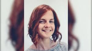 Sara Pedri ginecologa scomparsa, drammatica lettera: «Vivo nel terrore»