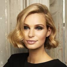 Cheveux Courts Femme Les Tendances 2019 2020 De Lautomne