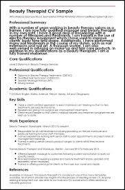Entry Level Respiratory Therapist Resume Magnificent Respiratory Therapist Resume Templates Respiratory Resume