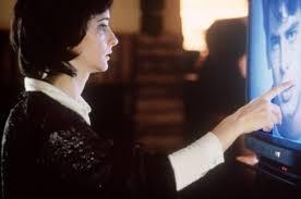 Фильм Дипломная работа смотреть онлайн в хорошем hd качестве  С нашим кино порталом вы без проблем сможете смотреть Дипломная работа 1996 на телефоне андроид iphone либо на планшете в таком доступном качестве как hd