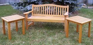 english garden bench. Exellent English English Garden Bench Inside L