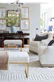 amazing living room bench design ideas in benches plan 4 living room bench seating a11