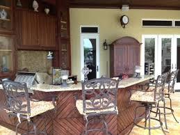 outdoor kitchens in florida outdoor kitchen in outdoor kitchen builders tampa fl