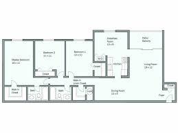 3 Bedroom Apartments In Alexandria Va Awesome Ideas