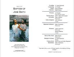lds baptism png transpa lds baptism png images