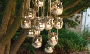 battery operated outdoor chandelier splendid chandeliers for gazebos dreadful