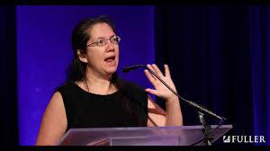 Indigenizing Salvation | Andrea Smith - YouTube