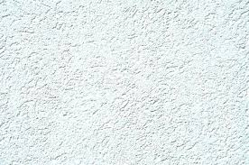 types of drywall finishes drywall finishing texture types finishing drywall ceiling texture