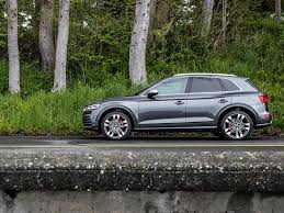 2018 audi wheels.  audi audi sq5 pricing starts at 54300 and can rise to nearly 70000 with  every option box checked to 2018 audi wheels