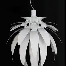 designer pendant lighting. Red Leaves Coveing Shade Designer Pendant Lighting