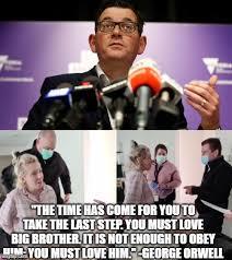 Create meme andrew (andrew , selfie , daniel ). Politics Daniel Andrews Memes Gifs Imgflip