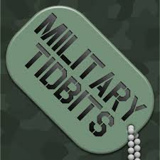 It is used to spell out words when speaking to someone not able to see the speaker, or when the audio channel is not clear. Monday Mil Speak 5 May 2014 Maiden On The Midway